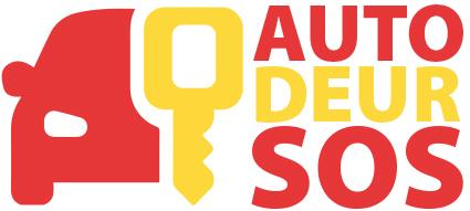 Autodeur-SOS